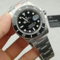 noob v9 watches