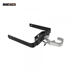 High Quality Aluminium Material Light Hook/Light Handle For Aluminium Lights Free & Fast Shipping