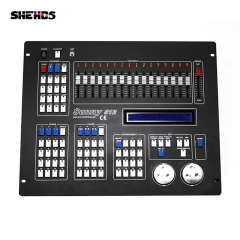 Sunny 512 Channels DMX Controller