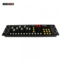 NEW DMX Console 192  Stage Equipment