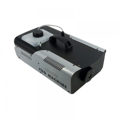 Smoke Machine 1500W With DMX512