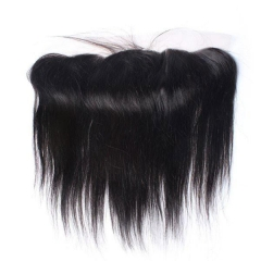 Spicyhair 100% DHL Free Shipping  No Tangle Straight Frontal