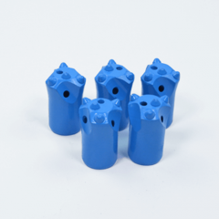 7°Tapered Drill Bits