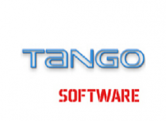Tango Toyota Dump Editor Software for Tango Key Programmer