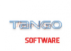 Tango Software Gilera & Piaggio (ST10..MCU) Key Maker For Tango Key Programmer