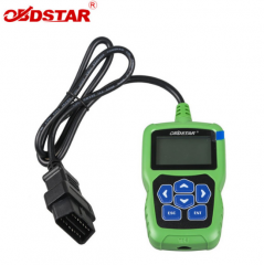 OBDSTAR F109 For SUZUKI Pin Code Calculator with Immobiliser and Odometer Function OBDSTAR F-109
