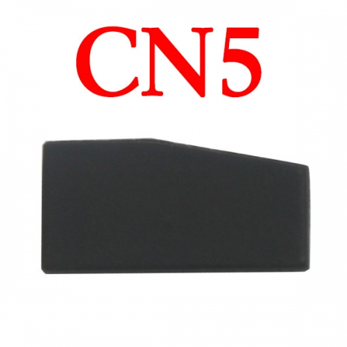 CN5 G Reusable Copy Chip - Can Be Used as CN2