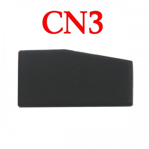 CN3 Chip Copy ID46 Uesd for CN900/cn900 mini /Mini ND900 Transponder Key Programmer