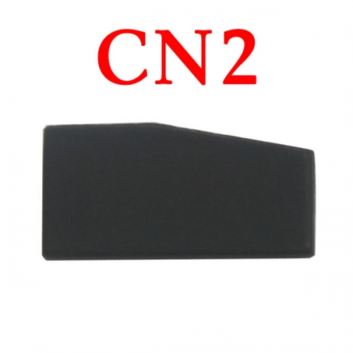 CN2 Chip for 4D Uesd for CN900/cn900 mini /Mini ND900 Transponder Key Programmer
