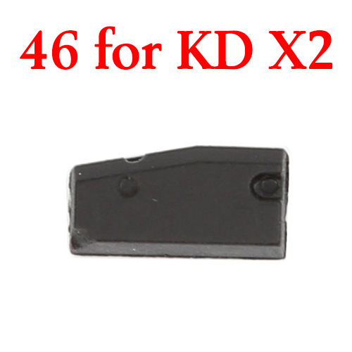10 PCS KEYDIY KD 46 Chips Used For KD-X2 Auto Key Programmer