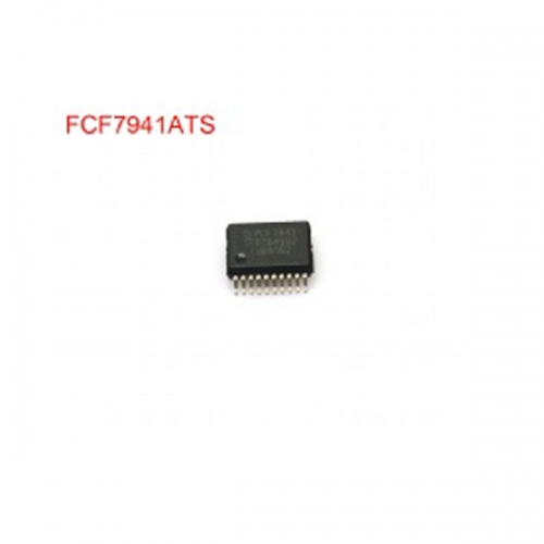 PCF7941ATS IC Chip - 10 pcs