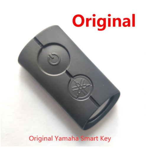 Original Yamaha Smart Key