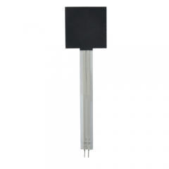 Force Sensitive Resistor FSR402 Film Pressure Sensor Weight Sensor