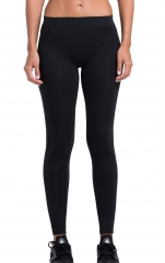 Red Plume Women's Sport Tights Compression Leggings Run Yoga Pants -3 Colors