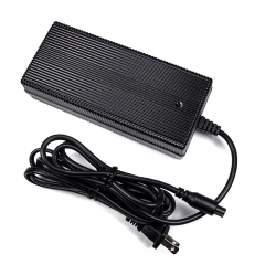 Battery charger for Land snail 930