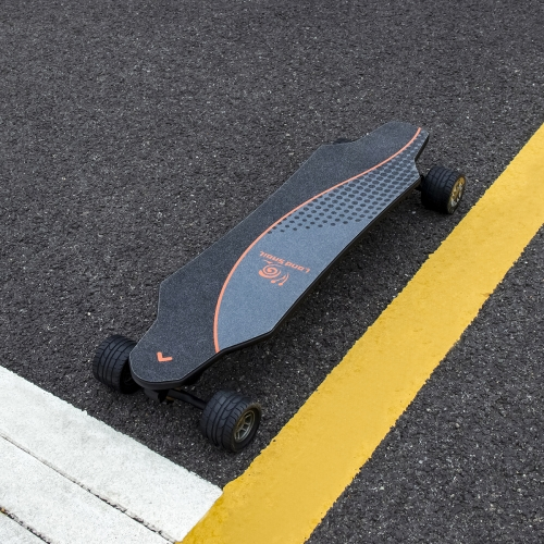 Land Snail 930 Electric Skateboard