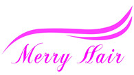 MerryHair Co.,Ltd