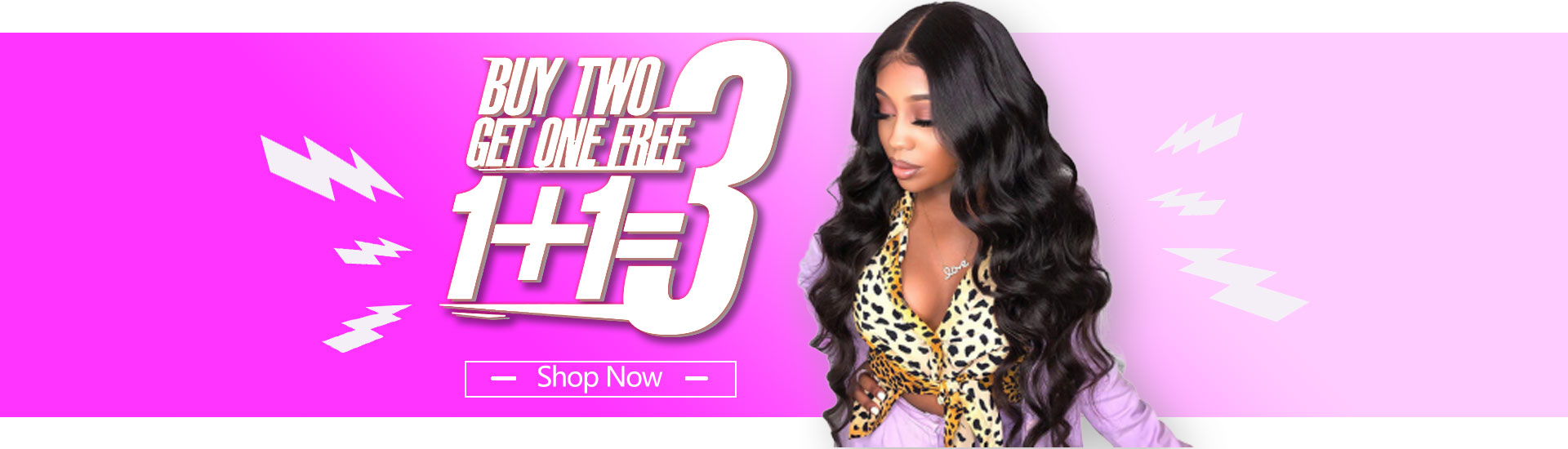 Lace Wig Merry Hair 15% Off Discount