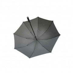 Large Oversize Golf Umbrella Waterproof Automatic ...