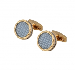 Luxury cufflinks men