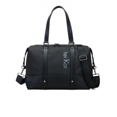 Fashion light luxury travel bags for men