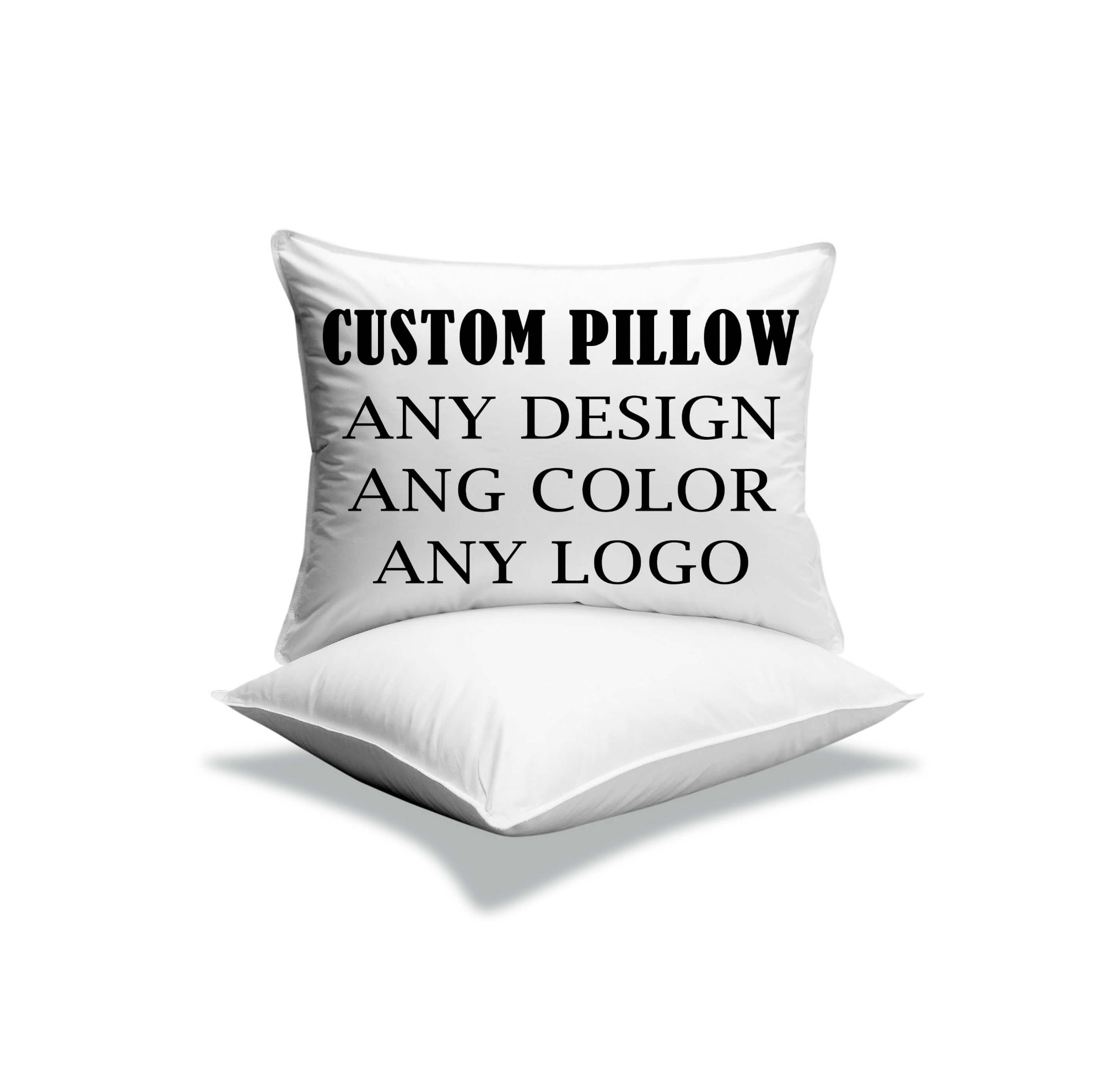 Sofa Pillows Digital Printed Cushion for Sofa