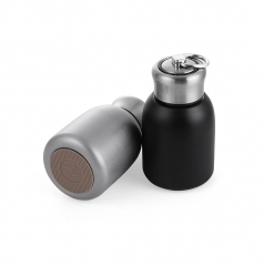High Quality Coffee Thermos Airtight Leak Proof St...
