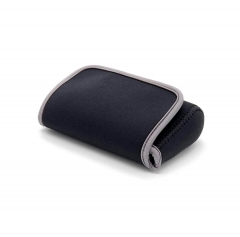 Neoprene Accessories Storage Bag for Power Adapter...