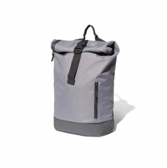 High Quality Casual Recycled Backpack Made by Recy...