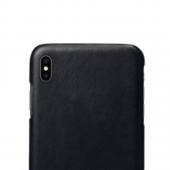 Superior PU Leather Cover/ Case  for Samsung / iPhone / Most Phones 丨 Customizable 丨Green and Comfortable