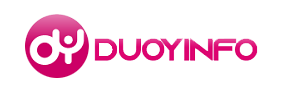 Duoyinfo - Professional Supplier, Manufacturer and Exporter for Mobile Accessories, Fashion & Electronics in China