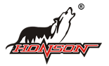 Honson Group Electronic CO.,LTD