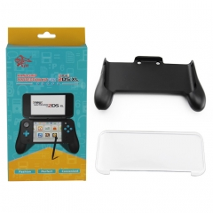 HANDGRIP PROTECTION KIT FOR NEW 2DS XL