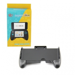 New 2DS XL Hand Grip