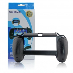 PS VITA Hand Grip with Stand