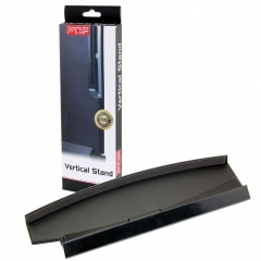 Vertical Stand Holder for Sony PS3 Slim
