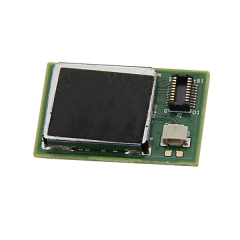 Original Pulled NFC Wireless Module Circuit Board Parts for WII U Gamepad