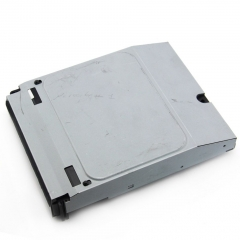 Blu Ray Optical Drive KEM-400 DVD Drive Refurbished Lens Without PCB Board DVD Drive Laser Lens For PS3 Console