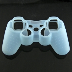 For PS3 Controller Silicon Case