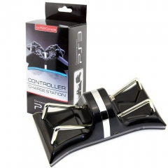 Game Controller Charge Station For PS3 Wireless Controller