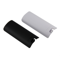 WII Remote Controller Battery Cover