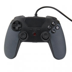 Ps4/PS3/Pc Wired Controller