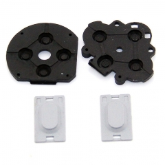 PSP D Pad button rubber