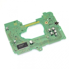 Wii Drive Board D2C(pulled)