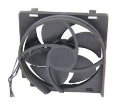 Original Pulled Internal Inner Cooling Fan Replacement for Xbox one Slim Console