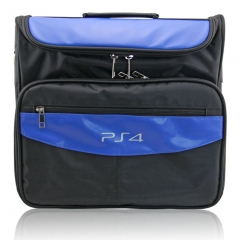 PS4 Console Carry bag