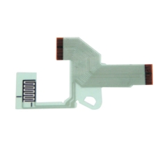 PSP R Key cable