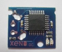 XENO Chip for gc gamecube