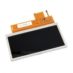 Original PSP 1000 LCD TFT Screen