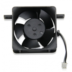 Wii internal Fan